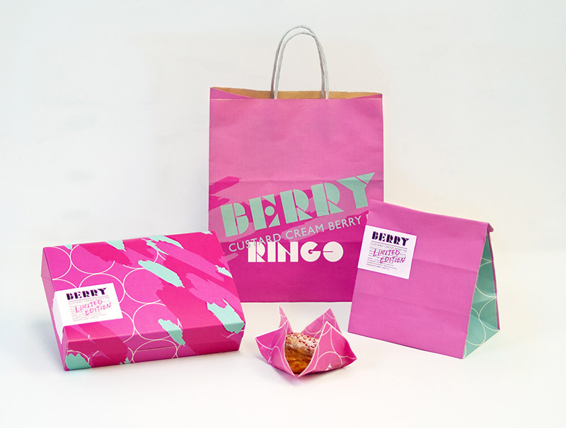 berry_package
